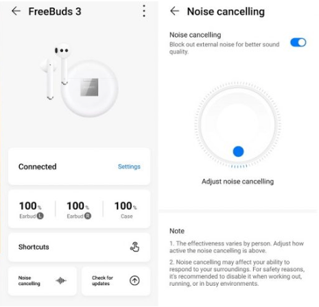 Why FreeBuds 3 Is The Best Alternative To AirPods Pro!