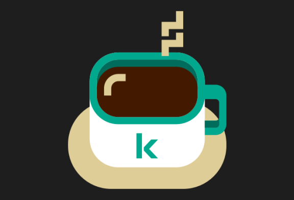 Kaspresso : FREE Android App Testing Tool Released!