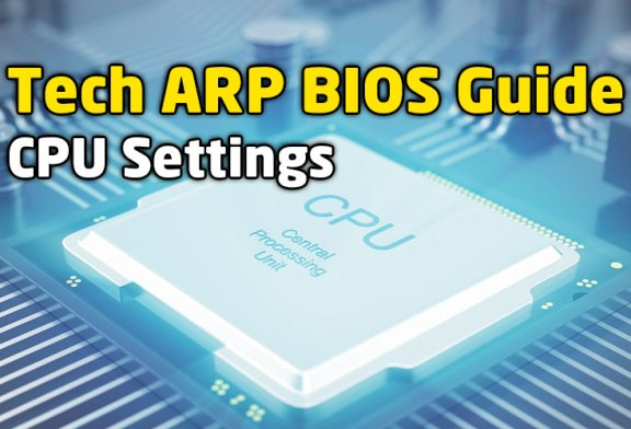 IOQD from The Tech ARP BIOS Guide!
