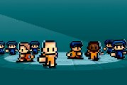 The Escapists - Get It FREE For A Limited Time!