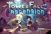 TowerFall Ascension : Get It FREE For A Limited Time!