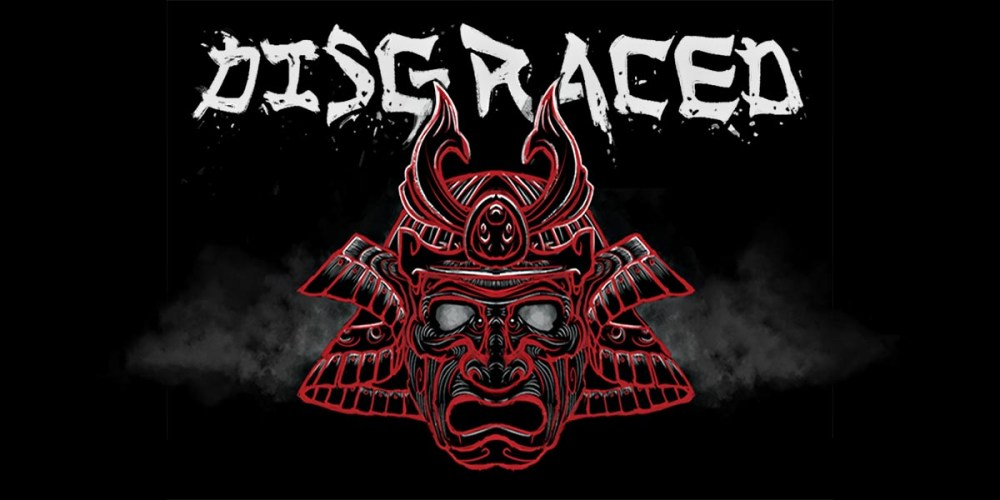 Disgraced : Find Out How To Get It FREE!