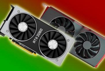 RX 5600 XT vs RTX 2060 (Super) Price-Performance!
