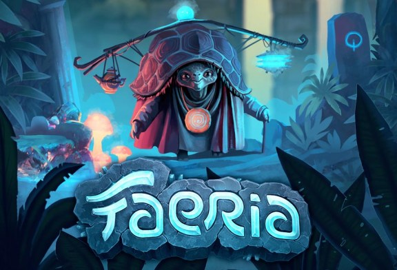 Faeria : Get It FREE For A Limited Time!