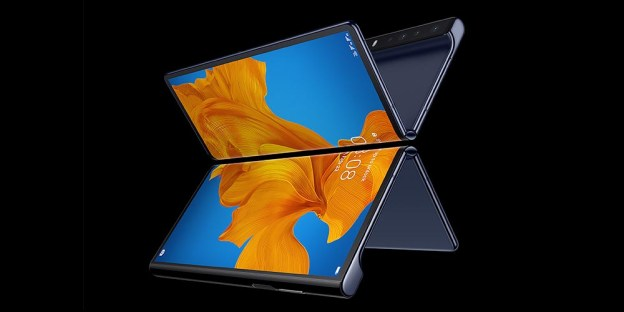 HUAWEI Mate Xs : EVERYTHING You Need To Know!