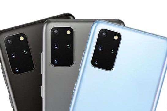 Samsung Galaxy S20 Plus : What You Need To Know!