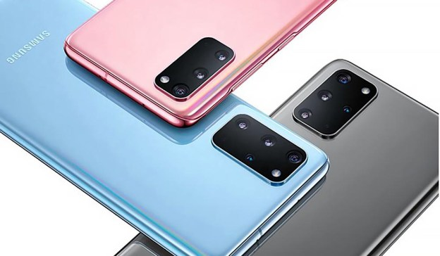 Samsung Galaxy S20 : EVERYTHING You Need To Know!
