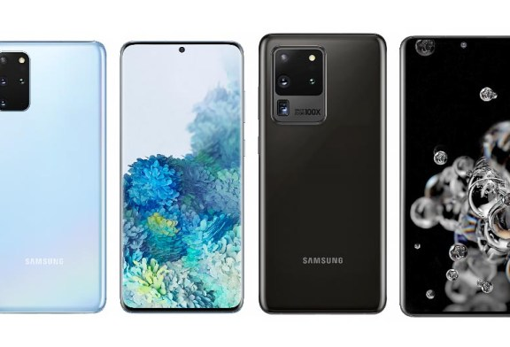 Samsung Galaxy S20 Series : What Should You Expect?