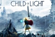 Child of Light : Get It FREE For A Limited Time!
