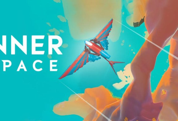 InnerSpace : Get This Game FREE For A Limited Time!