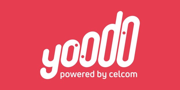Yoodo : What's New + Upcoming For 2020!