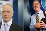Fact Check : Fox News Hot Mic Leaks COVID-19 Hoax + Vaccine