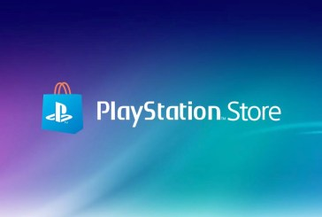 FREE PlayStation Games To Download on 26 April 2020