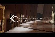 The Kremer Collection VR Museum : Get It FREE Now!