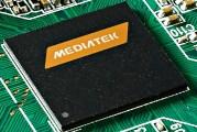 MediaTek Benchmark Cheating : What Happened So Far