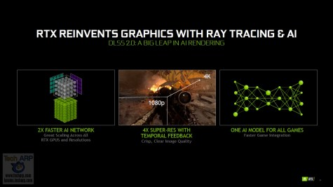 NVIDIA GeForce Spring 2020 Laptop Launch 03