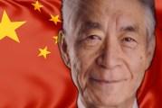 Fact Check : Tasuku Honjo Bets Nobel Prize On China Creating COVID-19