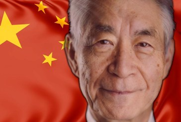 Fact Check : Tasuku Honjo Bets Nobel Prize On China Creating COVID-19