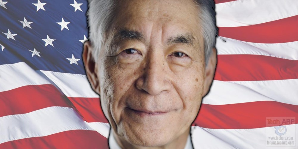 Fact Check : Tasuku Honjo Confident USA Created COVID-19!