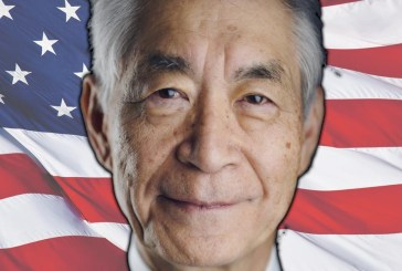 Fact Check : Tasuku Honjo Confident USA Created COVID-19!