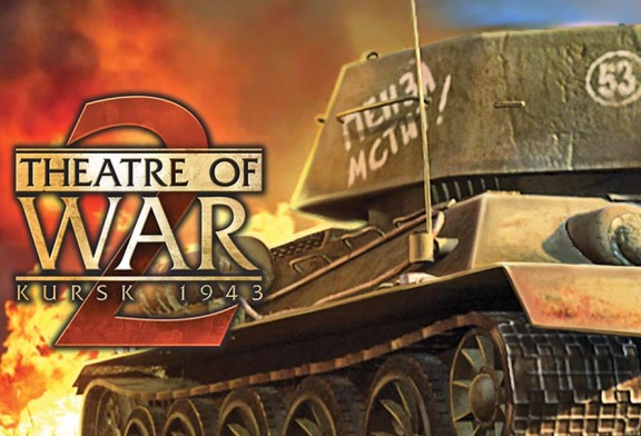 Theatre of War 2: Kursk 1943 is FREE for a Limited Time!