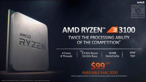 AMD Spring 2020 update 12