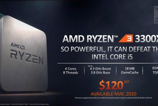 AMD Spring 2020 update 16