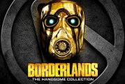 Borderlands The Handsome Collection : Get It FREE Now!