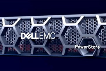 Dell EMC PowerStore 9000 | 5000 | 1000 : A Quick Primer!