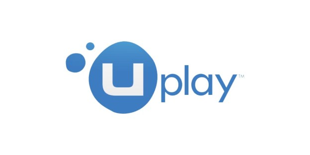 FREE Uplay Games To Download + Keep On 4 May 2020!