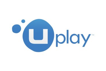 FREE Uplay Games To Download + Keep For Next Few Days!