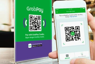 GrabPay Scam : Don't Link Your Debit Card / Bank Account!