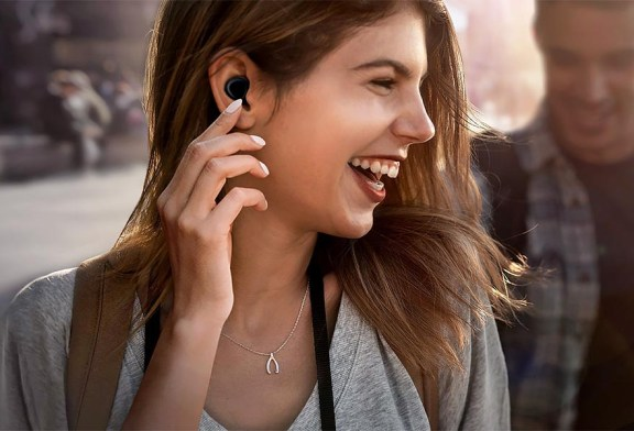 Samsung Galaxy Buds : Get Update For Buds+ Features!