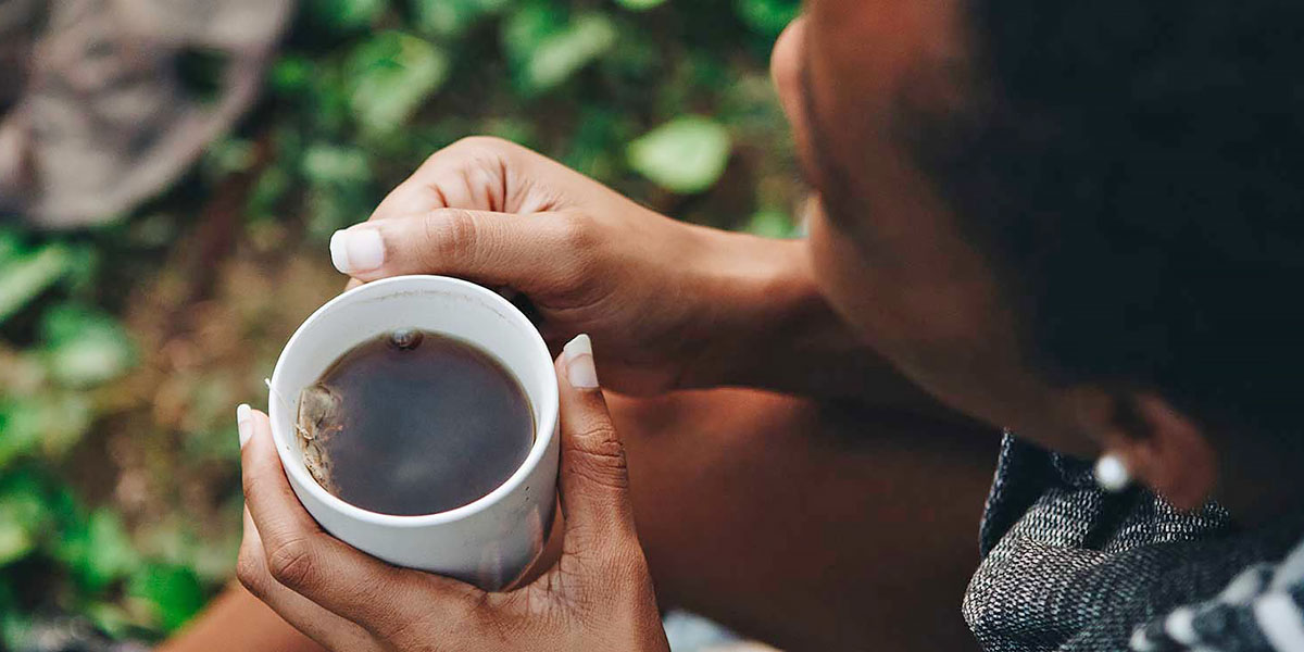 Fact Check : Is China Using Coffee To Cure COVID-19?