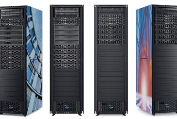 Dell EMC Ready Solutions for AI + vHPC on VMware vSphere!
