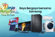 Samsung Malaysia June 2020 QLED TV Deals!