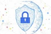 Google Cloud Confidential VM With 2nd Gen AMD EPYC!