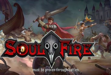 Soulfire : How To Get It FREE For A Limited Time!
