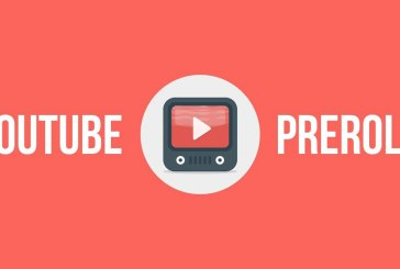 YouTube : Shorter Videos Now Eligible For Mid-Roll Ads!