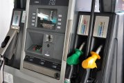 Fact Check : Petronas Petrol Stations Cheat At The Pump?