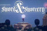 Superbrothers : Sword & Sworcery is FREE for a Limited Time!