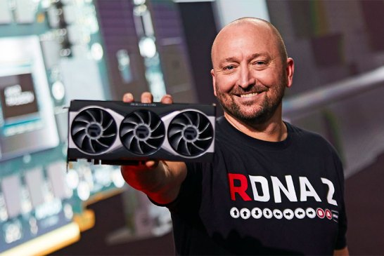 Radeon RX 6000 vs GeForce RTX 30 : Faster + Cheaper!