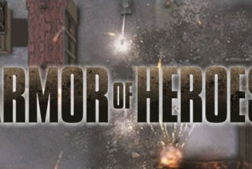 Armor of Heroes : How To Get It FREE!
