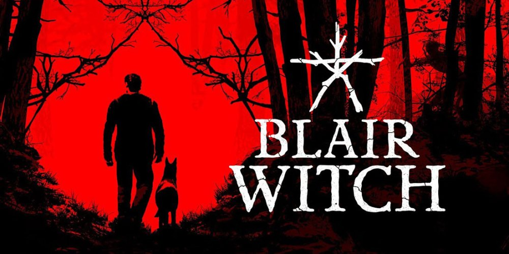 Blair Witch : How To Get This Game For FREE!