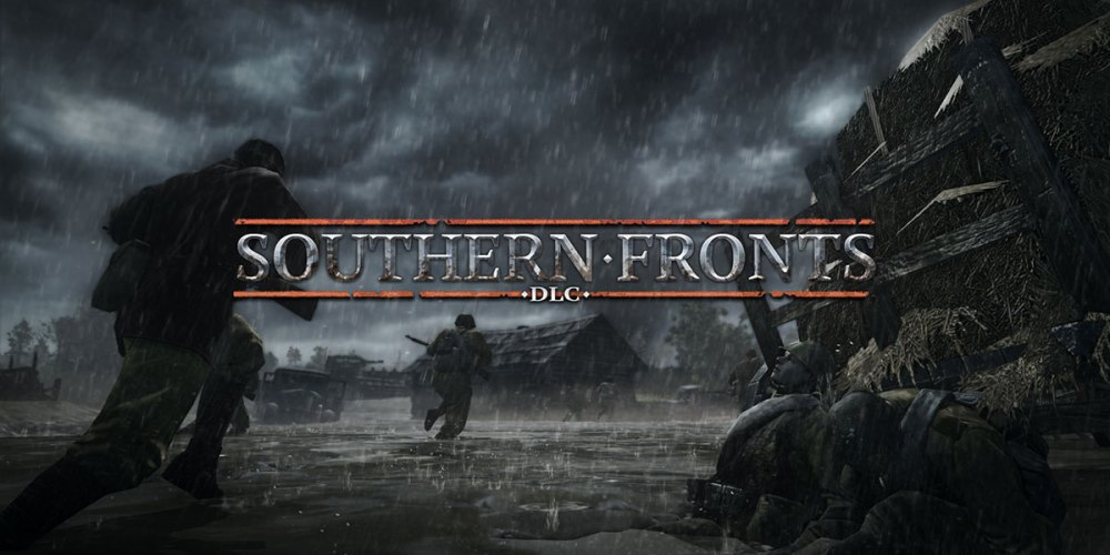 Company of Heroes 2 Southern Fronts : How To Get It FREE!