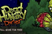 Dead Hungry Diner : How To Get It FREE!