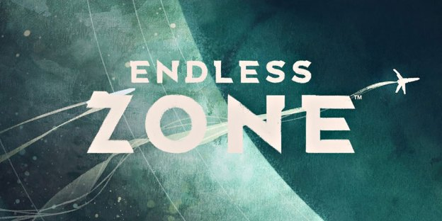 Endless Zone : Get It FREE For A Limited Time!