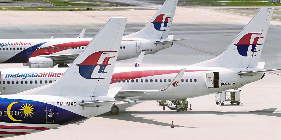 Fact Check : Malaysian Airline System (MAS) In Liquidation?