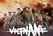 Rising Storm 2 Vietnam : How To Get It FREE!