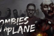Zombies On A Plane : How To Get It FREE!